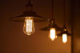 bulk led light bulbs urbia edison light chandelier led hommum