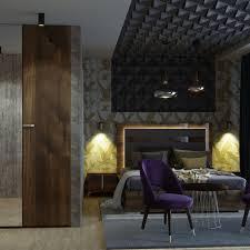 amelie hotel appartements rheinland pfalz bei hrs günstig