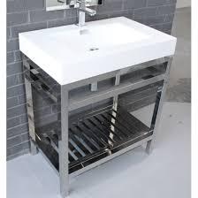 33x22 Single Bowl Kitchen Sink by Bathroom Single Bowl Ceramic Sink Fireclay Sink Double