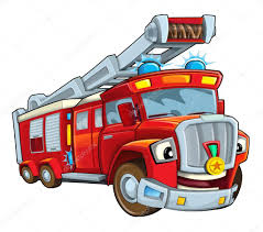 Red Cartoon Firetruck — Stock Photo © Illustrator_hft #116079336 Fire Engine Cartoon Pictures Shop Of Cliparts Truck Image Free Download Best Cute Giraffe Fireman Firefighter And Vector Nice Pics Fire Truck Cartoon Pictures Google Zoeken Blake Pinterest Clipart Firetruck Creating Printables Available Format Separated By With Sign Character Royalty Illustration Vectors And Sticky Mud The Car Patrol Police In City