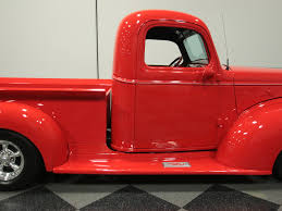 1946 GMC Pickup | Streetside Classics - The Nation's Trusted Classic ... 1946 Gmc Pickup Truck 15 Chevy For Sale Youtube 12 Ton Pickup Wiring Diagram Dodge Essig First Look 2019 Silverado Uses Steel Bed To Tackle F150 Ton Trucks Pinterest Trucks And Tci Eeering 01946 Suspension 4link Leaf Highway 61 Grain Nib 18895639 1939 1940 1941 Chevrolet Truck Windshield T Bracket Rides Decorative A Headturner Brandon Sun File1946 Pickup 74579148jpg Wikimedia Commons Expat Project Panel Barn Finds