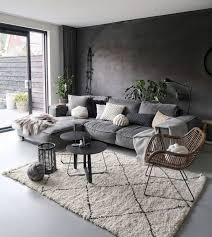 minimalist interior design 30 clean and simple designs for