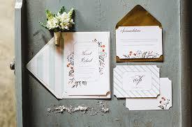 Winter Wedding Ideas Unique Themes