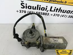 WINDOW REGULATOR MOTOR Part Code 4,153 For Truck Buy In Online-store ... Used 1992 Mack E7 Truck Engine For Sale In Fl 1046 King Motor Rc 18 Scale Rtr Explorer 2 4x4 Truck Hpi 1970 Gmc The Silver Medal Hot Rod Network Venerable 261 Gm 6 Torque Titans Most Powerful Pickups Ever Made Driving Tesla Sued For Billion By Hydrogen Truck Startup Over Alleged Kroyer Racing Engines Products Industrial Motor Service Llc Ims Wtf Midengine Twin Turbo S10 Youtube Trucks Chelong