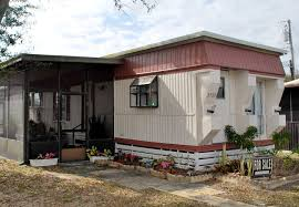 Mobile Home Improvement Ideas