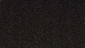 Texture Floor Asphalt Decoration Pattern Rug Black Decor Wool Material Surface Fabric Textile Luxury Design Decorative