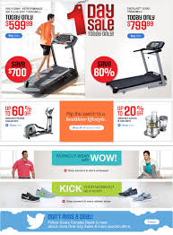 Sears Exercise Equipment Coupon Code : Myntra Coupons For ... Black Rhino Performance Coupon Code Kleenex Cottonelle Nordictrack Commercial 1750 Australia Claim Jumper Reno Treadmill Accsories You Can Buy With Your Nordictrack Fabric Coupons Joanns Budget Car Usa Old Tucson Studios Promo Avis Ireland Sears Exercise Equipment Myntra For Thai Chili 2 Go Queen Creek Namesilocom Deals Promo And Coupon Codes Maybeyesno Best Product Phr 2019 Pubg Steam Ebay Code November 2018 Gojane December Man Crate Child Of Mine Carters Kafka Vanilla Wafers