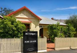 100 Rt Edgar South Yarra Leased House 2 Palermo Street VIC 3141 Homely
