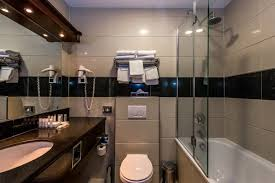 chambre amsterdam pas cher xo hotels blue square amsterdam book now with 10 discount