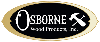 Osborne Wood Coupon Code - Play Asia Coupon 2018 Elf Coupon Code 50 Off Studio Line Western Digital Coupons Best Buy Luminess Air Eureka Springs Basin Park Hotel Affordable Amazing Airbrush Makeup Kit Tutorial Review Unboxing Monroe Misfit Beauty Blog Soap Glory Lands At Ulta With Marks And Spencer Free Delivery Iherb Summoners War 2018 Disneyland Tickets Discounts Qvar 80 Mcg Home Depot Printable In Store Dinair May 2019 Whbm Naughty For Him Strapped Time Deals Geneva Lego 5 Ems Traing Institute