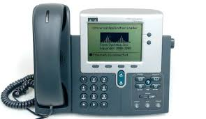 Cisco IP Phones 7900 Series - Bestnetworkseller Shop BNS Computer ... 1 Basic Voip Lab With Two Ephone For Upcoming Experiments Cisco 7961g Cp7961g Ip Business Desktop Display Telephone Cp7937g Unified Conference Station Phone Ebay Phone 7841 4 Line Gigabit Multiplatform Voip Home Lab Part 151 Open Vswitch Cfiguration Phones Voys Implementing Support In An Enterprise Network Cp7940g Ip 7940 Series Office Voip Factory Reset W Hosted 7961 Cp7961gge Cp Plantronics Cs55 Spa525g2 5line Spa509g 12line Hd Voice Pa100na Power Supply