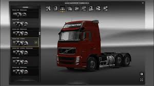 MOD SHOP ETS 2: Demonstração Volvo FH - Acessórios - V1.20x - YouTube Kenworth T908 Adapted Ats Mod American Truck Simulator Mods Euro 2 Mega Store Mod 18 Part I Scania Youtube Lvo Fh Euro 5 121 Reworked V50 Bcd Scania Race Pack Ets Mod For European Shop Volvo 30 Walmart Skin Vnl Truck Shop Other V 20 Mods American Trailers 121x For V13 Only 127 Mplates Ets2 Russian Ets2downloads