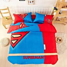 12 best marvel super heroes bedding sets images on pinterest bed