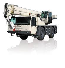 Terex 40-2 And 40-2L All Terrain Crane | Sterett Equipment Company Pin By Matthew Barty On Hilux Ln65 2l 4x4 Pinterest Siwinder Turbo System 8291 Gm 62l Blazer 4wd Banks Power Toys Front Lower Fog Light Bumper Grill Pair Audi A8 Quattro 06 07 08 42 2013 Chevrolet Silverado 1500 Ltz Crew Cab 4 Door Lifted West Tn 2016 Ford F250 Hd Lariat Race Red 6 V8 Gas Off Rd Used Used Car Toyota Hilux Nicaragua 2000 Terex 402 And 402l All Terrain Crane Sterett Equipment Company 9601 Brake Rigging Set For 4wheel Trucks Shoes Levers Beams