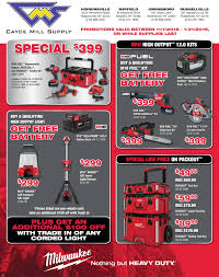 Milwaukee Tool Coupon / Pilates Reformer Springs Cpo Milwaukee Coupons Coupons For Rapid City Sd Attractions Kali Forms Powerful Easy Wordpress Cpothemes Tools Dewalt Coupon Code Online Hanna Andersson Black Fridaycyber Monday 2018 Special Offers By Freemius Partners Dewalt Outlet Goibo Flight Discount Harbor Freight Expiring 92817 Struggville Ebay July 4th Takes 15 Off Power Home Goods And Much Coupon Tyler Tool Wss Blains Farm Fleet Promo Code August 2019 25 Off Walmart Checks Free Shipping Print Walmart Where Can I Buy Navy Chief Ball Cap Aeb4f 8a8bd