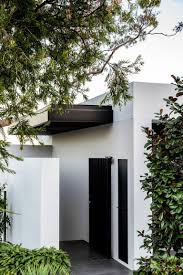 104 Architect Mosman Controlled And Considered By Mathieson S And Free Man In 2020 Amazing Ure Australian Design