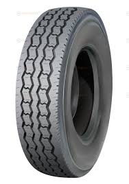 Lowest Prices For Prometer Tires - SimpleTire.com Tracktire Test Bfgoodrich Toyo Michelin And Yokohama Tires Farah Tested Approved Pilot Sport 4s The Drive Xfa2 Supersingle Hcv Xzy3 1000 R20 Buy Heavy Duty Military Wheels Low Profile Truck Best Tire 2018 Michelin 2700r49 Tyres Delta Machinery Netherlands North America X Tweel Ssl Skid Steer In Ps2 Tirebuyer Pilot Sport Cup One Line Energy T Youtube Ltx Winter
