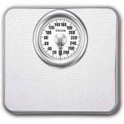 walmart bathroom scale aisle mechanical scales walmart