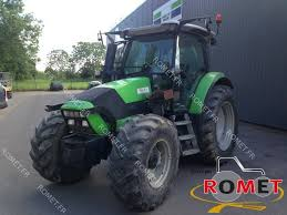 siege auto pas large farm equipment buy or sell used or farm equipment romet