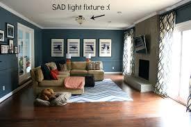 ceiling lights living room ceiling light fixture lighting ideas