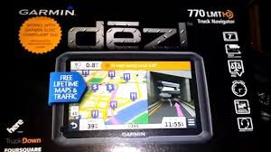 Garmin Dezl 770 Step By Step Review - YouTube Rpm Track Reviews Online Shopping On Dezlcam Lmthd Semi Truck Gps Garmin Tom Trucker 6000 Sat Nav Review Cobra Electronics 7600 Pro Navigation Systems Why Im Using The 570lmt Unboxing Youtube Amazoncom Dezl 5 Lifetime Best 2018 Top 10 7715 Lm Automobile Portable Navigator Sports My Rand Mcnally Tnd 730 Basic And Use For Rv Drivers Unbiased