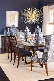 bench warmer dining room ethan allen house book pinterest