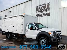 100 Comercial Trucks For Sale Used Commercial Colorado Truck Dealers