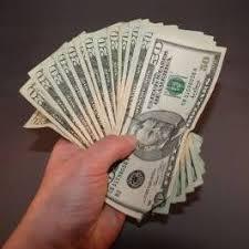 bureau de change dollar axe debit card bureau de change fees
