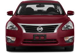 Recall Alert: 2013-2015 Nissan Sedans, SUVs And Infiniti SUVs ... 2013 Finiti Jx Review Ratings Specs Prices And Photos The Infiniti M37 12013 Universalaircom Qx56 Exterior Interior Walkaround 2012 Los Q50 Nice But No Big Leap Over G37 Wardsauto Sedan For Sale In Edmton Ab Serving Calgary Qx60 Reviews Price Car Betting On Sales Says Crossover Will Be Secondbest Dallas Used Models Sale Serving Grapevine Tx Fx Pricing Announced Entrylevel Model Starts At Jx35 Broken Arrow Ok 74014 Jimmy New Dealer Cochran North Hills Cars Chicago Il Trucks Legacy Motors Inc