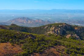 The 10 Best LA Hikes That Aren't Runyon Canyon   Hiking Otay Mountain Truck Trail Trd Offroad 4x4 Youtube Mason The Late Bloomer Hiker At Edges Wilderness Viejas Hiking San Diego County Starting From Thousand Trails To Dog House Junction On Picked Up By Border Patrol At Rv Park Shore Looks Nice Otay Mt 2016 Pt 4 Cstruction Of Border Access Road That Anderson Mountian Mtbrcom Ttora Forum