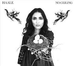 haale no ceiling cd album at discogs