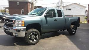 2007 Chevy Silverado Quad Cab, Diesel Truck Accessories | Trucks ... Stunning Silverado Style Graphics And Tonneau Topperking Chevy Truck Accsories 2005 Favorite Pre Owned 2003 Chevrolet 2018 1500 Commercial Work Parts Best 40 Beautiful 2014 Rochestertaxius 2017 Leer 100xl Sporty With 700 Steps Midiowa Upholstery Ames Iowa Trucks D Pinterest Vehicle Projector Headlights Car 264275bkc