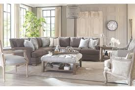 Factory Direct Furniture Charlotte Nc