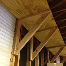 best 25 2x4 lumber ideas on pinterest free lumber pedestal and