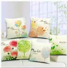 Pottery Barn Decorative Pillow Inserts by 17 Pottery Barn Throw Pillow Inserts Shelterpop Restoration