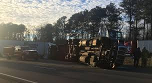 Tractor Trailers Crash On I-20 In Alabama Near State Line | News ... Cdl Traing Truck Driving Schools Roehl Transport Roehljobs Baylor Trucking Join Our Team Hshot Trucking Pros Cons Of The Smalltruck Niche Action Rources Specialty Transportation Hazardous Materials Long Short Haul Otr Company Services Best Alabama Jobs Local In Al Association Lifetime Job Placement Assistance For Your Career How Driverless Vehicles Could Harm Professional Drivers Of Color Driver Forestry Works Luther Strange Hitches A Truck Ride Mobile Downplays Criticism Careers Hirsbach