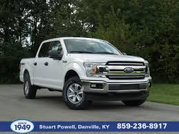 Danville KY's Stuart Powell Ford Inc   New And Used Ford Cars Gasoline Ford F150 King Ranch In Kentucky For Sale Used Cars On Bucket Trucks Boom 1ftfw1ef3bfa32405 2011 Black Ford Super On In Ky 1979 Classics For Autotrader 2017 Oxmoor Raptor Focus Rs St Mustang 50 Sale 1ftrf12227kc11872 2007 Red Louisville Bardstown 40004 Bourbon Trail Motors 2016 Spherdsville 40165 44 Auto Louisville 40220 Craig And Landreth New At Dempewolf Henderson Autocom 1ftrx18w12kb99987 2002 White Walton Top Lincoln