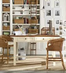 Pottery Barn Office Desk Chair by Stupefying Pottery Barn Home Office Incredible Ideas Wingate