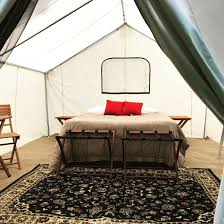 Rental Camping Equipment | Rent Tent | Backpacking Equipment Rooftop Tents Get Upgrade Denver Retractable Awnings Portfolio Glass Awning Tent Company Week Acme And Canvas Co Inc Shades In The Best 2017 Available Options Davis Wall With Air Cditioning Youtube Rental Camping Equipment Rent Bpacking Fs Howling Moon 12 Deluxe Rtt Denverft Collinsboulder Co Everett Washington Proview