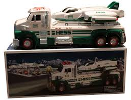 1964 Hess Truck Parts | Jackie's Toy Store Hess Toy Trucks Mini Toys Buy 3 Get 1 Free Sale 1964 Hess Tanker Truck All Original Great Cdition 1849392991 Rays 2012 Vintage Marx Toy Tanker Mack Tank Truck Trailer W Box Tanker Truck 1725000816 For Sale In Nj 1969 Amerada Original Near Mint Hess With Funnel And Box Aj Colctibles More Pulls Wraps Off 50th Anniversary Holiday Toy Wfmz Tank Hong Kong 63500 Pclick 1st Wind Up Metal Car Nmib Works Best Example I
