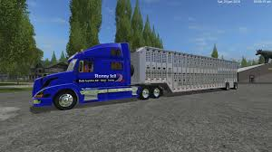 Livestock » GamesMods.net - FS17, CNC, FS15, ETS 2 Mods Livestock Gamesmodsnet Fs17 Cnc Fs15 Ets 2 Mods 100lt 20 Tractor Trailer Bateson Trailers Cm All Alinum Steel Horse Cargo Wilson Livestock V10 Farming Simulator 17 Mod Fs 2017 Truck Trucks Lorry Trailers Fixed Yorkshire England Photos American Truck Historical Society Cow Trucks N Chicken Youtube Working Ranch 101 Shipping Cattle The Pioneer Woman Beautiful Peterbilt 379 With A Pot Arriving At Tfk 2013 Great Sale On The Cattle Body Junk Mail Ud For Sale Crownline Feeders Farm Source