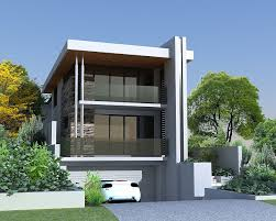 Uncategorized : Narrow Lot Home Designs Perth Striking In ... Uncategorized Narrow Lot Home Designs Perth Striking For Lovely Peachy Design 9 Modern House Lots Plans Style Colors Small 2 Momchuri Single Story 1985 Most Homes Storey Cottage Apartments House Plans For Narrow City Lots Floor With Front Garage Desain 2018 Rear Luxury Craftsman Plan W3859 Detail From Drummondhouseplanscom Lot Homes Pindan Design Small