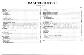 1990 Chevy C/K Pickup Wiring Diagram Manual Original Chevy Trucks 1990s Nice Auto Auction Ended Vin 1gndm19z1lb 1990 46 Arstic Autostrach Chevrolet Ck 1500 Questions Help Chevy Electrical Marty M Lmc Truck Life Pick Up Ide Dimage De Voiture Readers Rides 2009 Silverado Truckin Magazine C3500 Work 58k Miles Clean Diesel Flatbed Rack The Toy Shed Z71 Solid Axle Swap Monster Power Zonepower Zone Trucks T Cars And Vehicle Wwwtopsimagescom