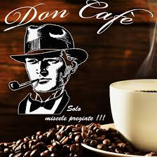 100 Don Cafe San Cipirello Facebook