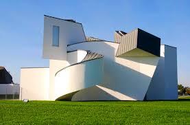 bedroom amusing neo expressionist architecture evoke emotional