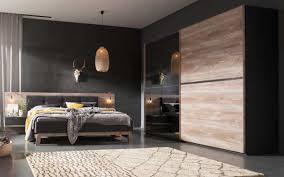 nolte germersheim schlafzimmer cepina in picea pinie optik