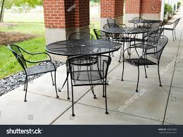 Outdoor Steel Lunch Tables Chairs Outside Stock Photo (Edit Now ... Outdoor Steel Lunch Tables Chairs Outside Stock Photo Edit Now Pnic Patio The Home Depot School Ding Room With A Lot Of And Amazoncom Txdzyboffice Chair And Foldable Kitchen Nebraska Fniture Mart Terrace Summer Cafe Exterior Place Chairs Sets Stock Photo Image Of Cafe Lunch 441738 Table Cliparts Free Download Best On Colorful Side Ambience Dor Table Wikipedia