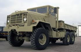 100 6x6 Military Trucks For Sale M923a2 US Pinterest Vehicles
