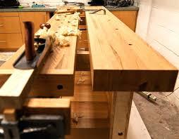 free roubo workbench plans pdf it free roubo bench plans