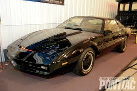 Image Result For Pontiac Trans Am | Road Machines | Pinterest | Cars ... Arbuckle Truck Driving School Inc 1019 Photos 88 Reviews 1975 Pontiac Trans Am 455 4 Speed Transam Pinterest Forward Air Trucking Lease Purchase Old Dominion Freight Line Odfl Truckers Review Jobs Pay Home Recruiting Best 2018 2015 Am I Have Been Waiting For A Long Time To See Febird And Gold Eyeliner East Tennessee Class A Cdl Commercial Driver Traing Getting Moved In My New Truck May 18 2016 Youtube Wner Time Equipment West Of Omaha Pt